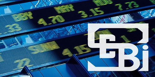 SEBI approved various norms including side-pocketing in mutual funds and renaming the Institutional Trading Platform as Innovators Growth Platform