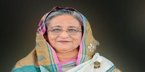 Sheikh Hasina Wins Third Term as PM of Bangladesh