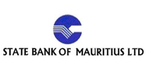 State Bank of Mauritius gets RBI approval for subsidiary