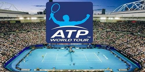 2019 ATP World Tour tennis tournament