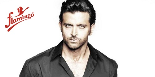 Ascent Meditech appoints Hrithik Roshan As it Brand Ambassdor