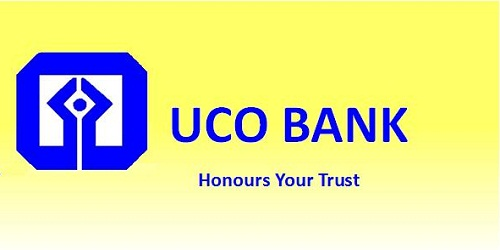 Centre infuses Rs 3,076 crore capital into UCO Bank