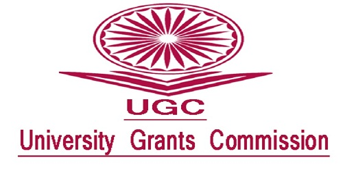 Consortium for Academic and Research Ethics (CARE) approved by UGC for better research publications