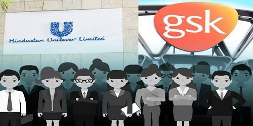 GSKCH India gets CCI approval for merger deal with HUL