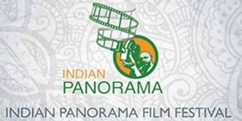 Indian Panorama Film Festival held in New Delhi
