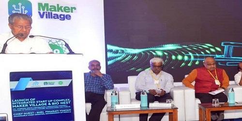 India's largest startup ecosystem