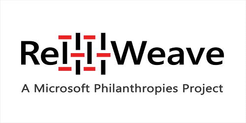 Microsoft launches e-platform under Project ReWeave
