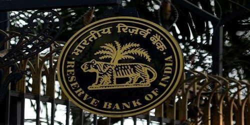 RBI Initiates Industrial Outlook Survey (IOS) and Services and infrastructure Outlook Survey (SIOS)