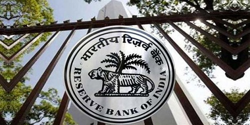 RBI eased norms for external commercial borrowings by launching new Framework