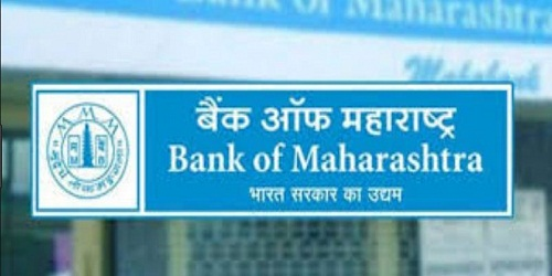 RBI fined Bank of Maharastra with 1 Crore