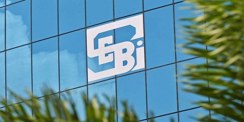 Sebi allows custodial serices in commodity market, paves way for MF entry