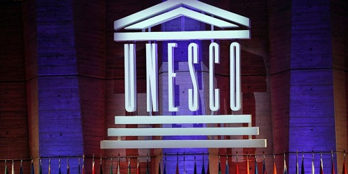 U.S., Israel quit UNESCO citing bias