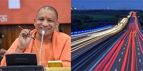 Uttar Pradesh Government approves construction of Ganga express way to connect PrayagrajUttar Pradesh Government approves construction of Ganga express way to connect Prayagraj