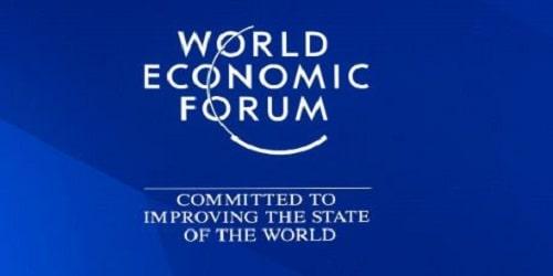 World Economic Forum Annual Meeting World Economic Forum Annual Meeting
