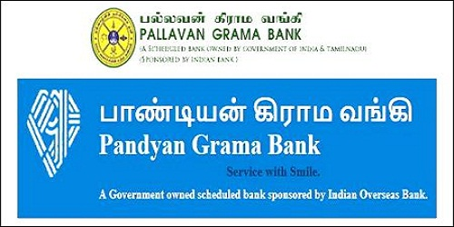 2 RRBs are to be merged to form Tamil Nadu Grama Bank