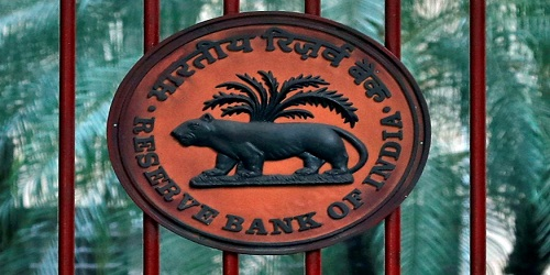 A Penalty of Rs 3.5 crore imposed on PNB, OBC and Bank of India by RBI