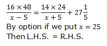 Data Interpretation Q2