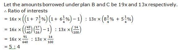 Data Interpretation Q8