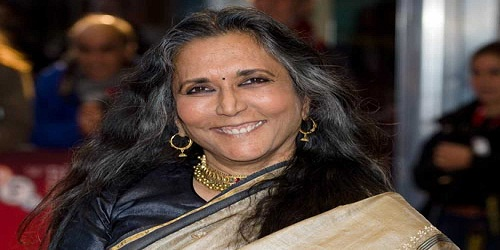 Deepa Mehta to be feted with Lifetime Achievement award from Canadian Academy