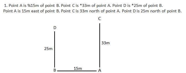 Direction Q(1-10)