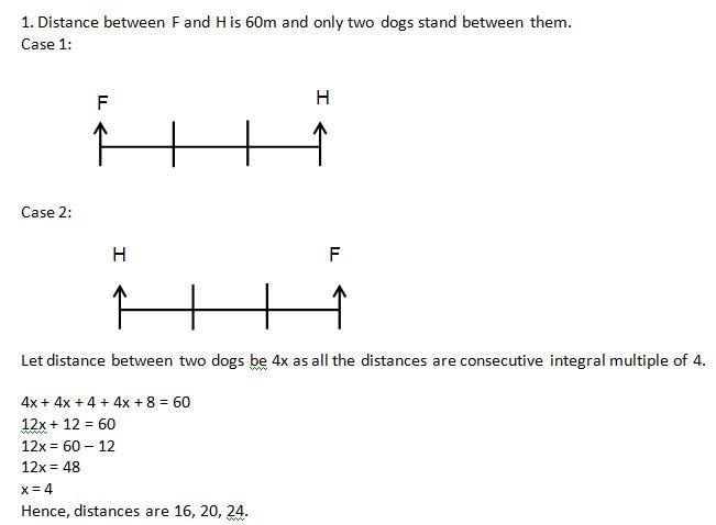 Direction Q(6-10)