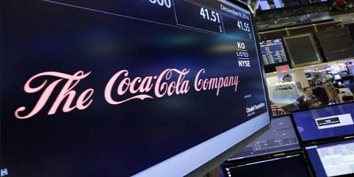 ICC roped in Coca-Cola as official sponsor