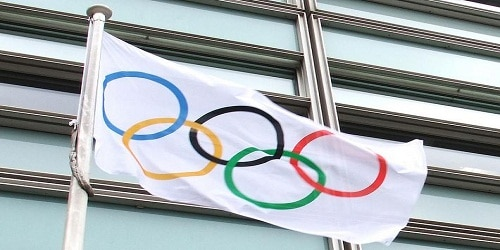 India suspended by IOC