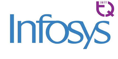 Infosys unveils a learning app 'InfyTQ' for engineering students