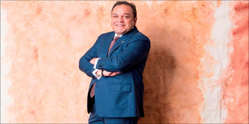 Punit Goenka re-elected as new BARC India chairman