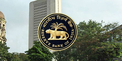 RBI Doubles the limit of bulk deposits from Rs. 1 crore to Rs 2 Crore