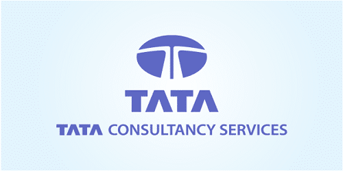 TCS ranked as global Top Employer for third year in a row