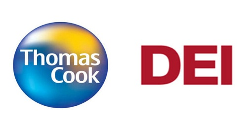 Thomas Cook India Group announces acquisition of Digiphoto Entertainment Imaging