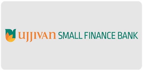 Ujjivan Small Finance Bank launches Kisan Suvidha loan product