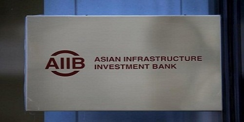 AIIB approved USD 455 Million loan for the Andhra Pradesh