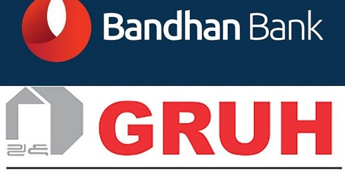 Bandhan Bank Gets RBI Nod to Acquire Gruh Finance