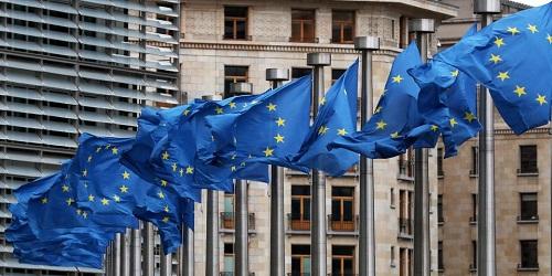 EU Adds 10 Countries to Tax Blacklist
