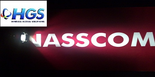 HGS and NASSCOM to launch centre of excellence for PwDs in Bangalore