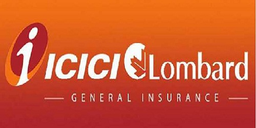 ICICI Lombard partnered with ATL to provide insurance cover to its lenders and borrowers