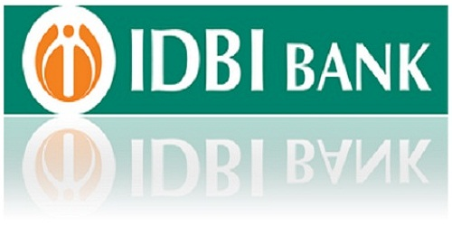 IDBI Bank categorized as Private Sector Lender by RBI