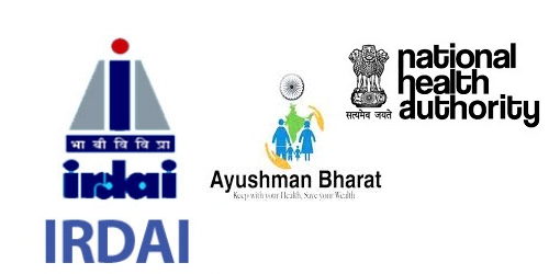IRDAI, NHA form a working group chaired by Dinesh Arora to curb fraud in Ayushman Bharat scheme