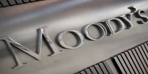 India's economy to grow at 7.3% in 2019-20 Moody's report