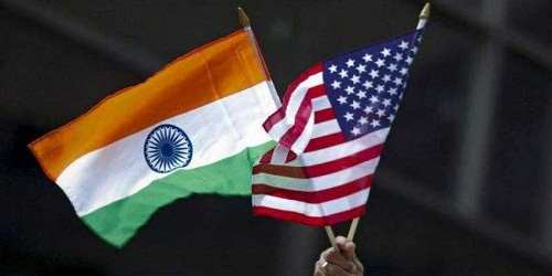 MNCs signed between India and US