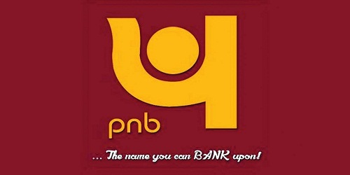 PNB ranks highest in implementation of 'Reforms agenda'
