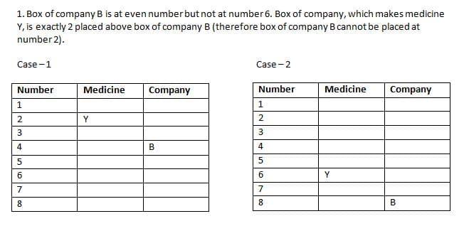 Puzzle Q(6-10)