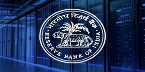 RBI issues guidelines to prevent market abuse