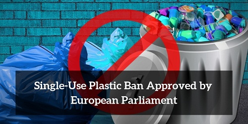 Single-Use-Plastic-Ban