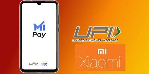 Xiaomi-Mi-Pay