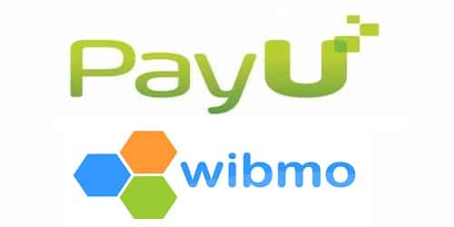 PayU acquires Wibmo