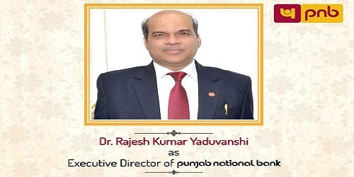 Rajesh Yaduvanshi
