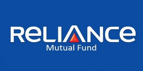 Reliance Mutual Fund - Google